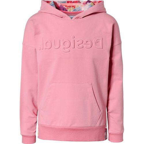 Desigual Sweatshirt »Sweatshirt für Mädchen«