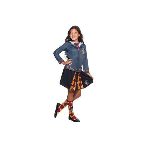 Rubie´s Kostüm »Kostüm Harry Potter Gryffindor Set«