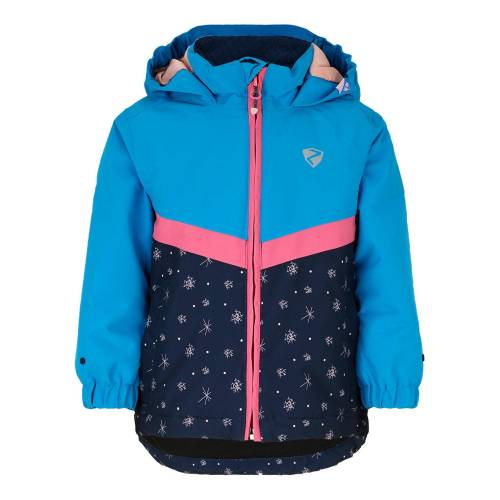 Ziener Winterjacke »AMAI Mini«, snow