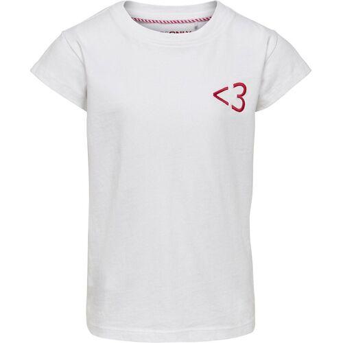 KIDS ONLY T-Shirt »T-Shirt KONVALERIE für Mädchen«
