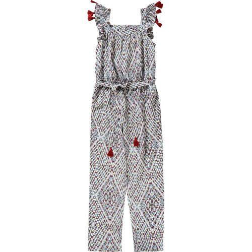 Pepe Jeans Jumpsuit »Jumpsuit CELI für Mädchen«