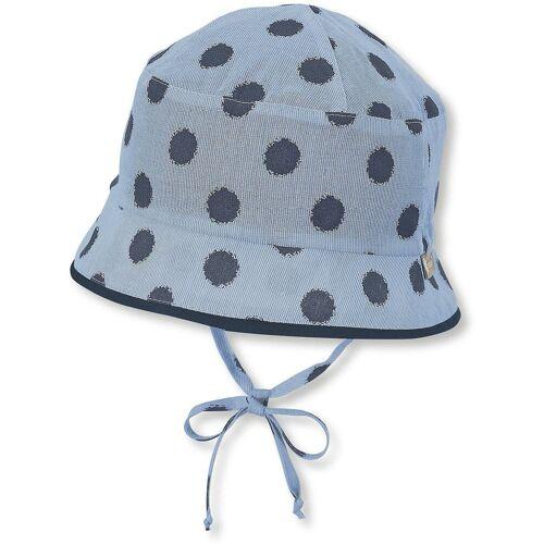 Sterntaler® Ballonmütze »Hut - Mützen -«