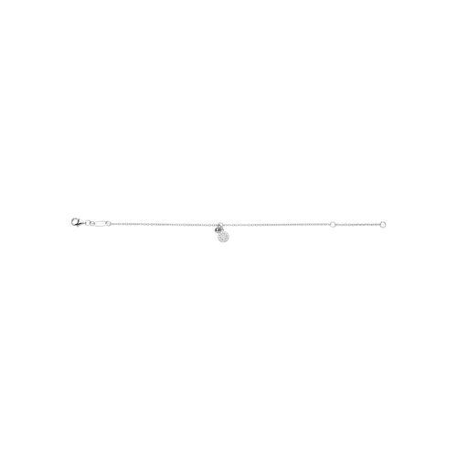 NANA KAY Armband »Sweet, ST1606«, mit Zirkonia