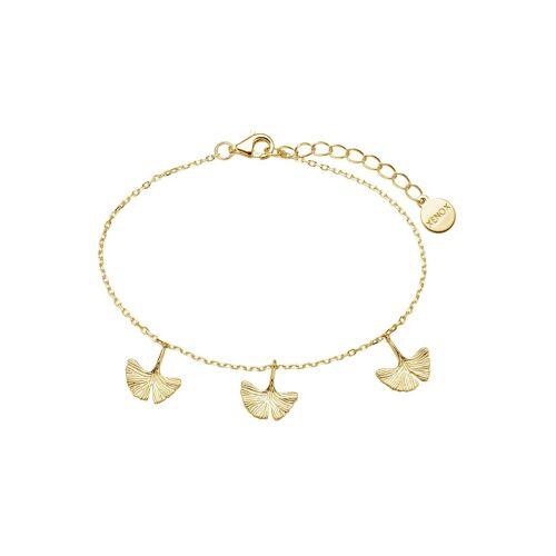 XENOX Armband »GINKGO, XS1983G«