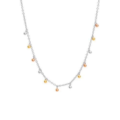 NANA KAY Silberkette »Very petit, ST1666«