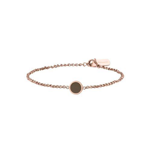 Tamaris Armband »Wendy, TJ111«, mit Emaille