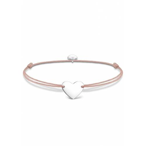 THOMAS SABO Armband »Little Secret Herz, LS026-173-19-L20v«