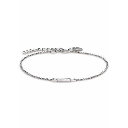 ROSEFIELD Armband »Mott, JMOS-J004«