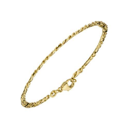 Jobo Goldarmband, 333 Gold