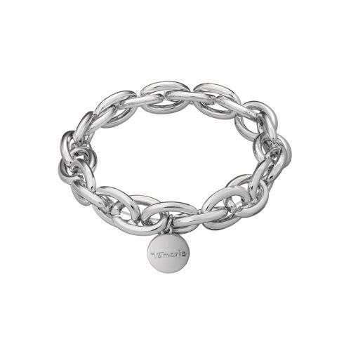 Tamaris Armband »Gaby, TF020«