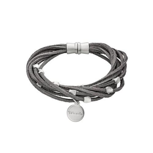 Tamaris Armband »TF009«