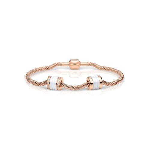 Bering Bead-Armband-Set »Charming-180, 200« (Set, 2-tlg)