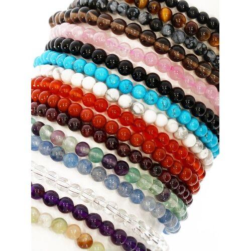 Adelia´s Armband »Sodalit Armband - 19 cm«