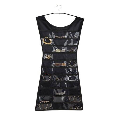 Umbra Schmuckkasten »Schmuck Aufbewahrung LITTLE BLACK DRESS«