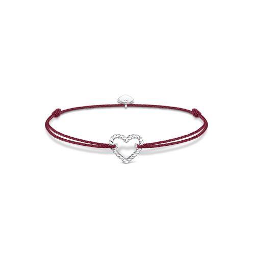 THOMAS SABO Armband »Little Secret Herz, LS113-173-10«