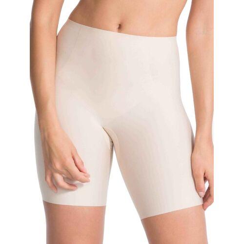 Spanx Shapinghose »Shaping-Short mit langem Bein«, soft nude