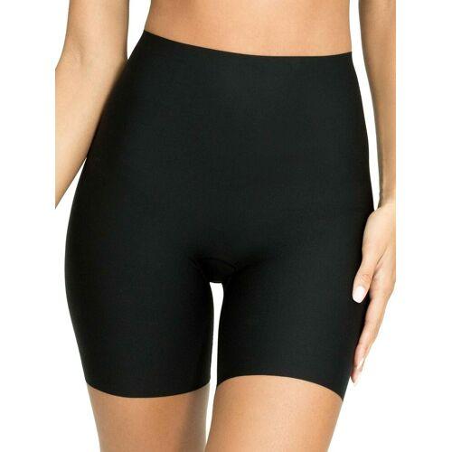 Spanx Shapinghose »Shaping-Short mit langem Bein«, very black