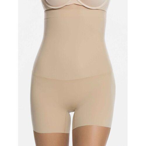 Spanx Shapinghose »Highwaist-Shaping-Shorts«