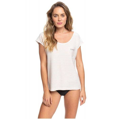 Roxy T-Shirt »Miami Vibes B«
