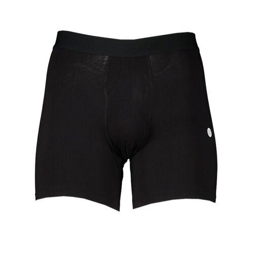 Stance Boxershorts »Standard 6in 2 Pack Boxershort«, schwarz