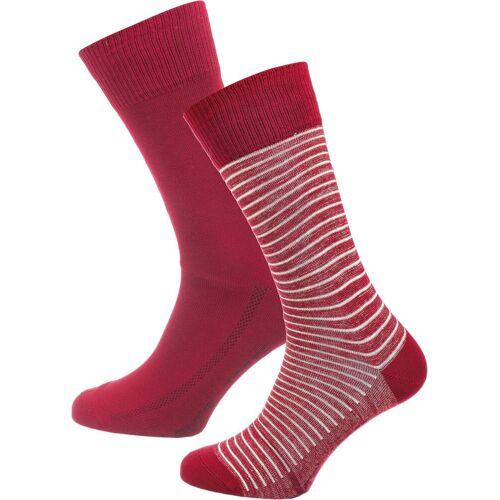 Levi's® Socken »2 Paar Socken«