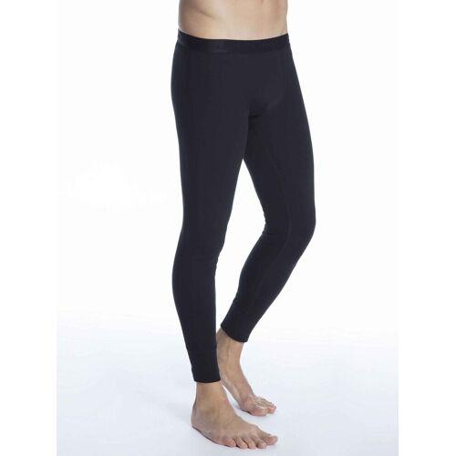Jockey Lange Unterhose »Longpants« (1 Stück)