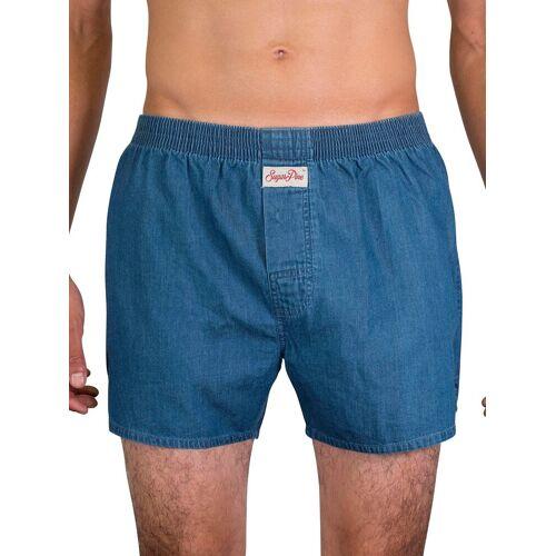 Sugar Pine Boxer »Jeans«