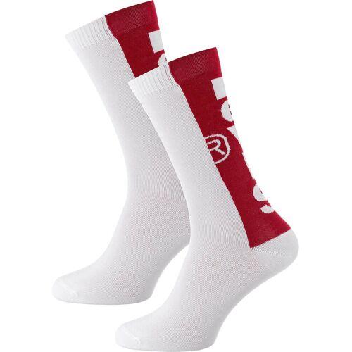 Levi's® Socken »168SF 2 Paar Socken«