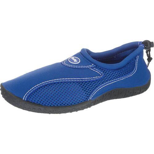 Fashy »Aqua-Schuh Cubagua Badeschuhe« Badeschuh