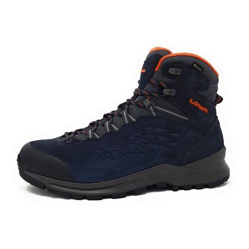 Lowa »Boots« Outdoorschuh