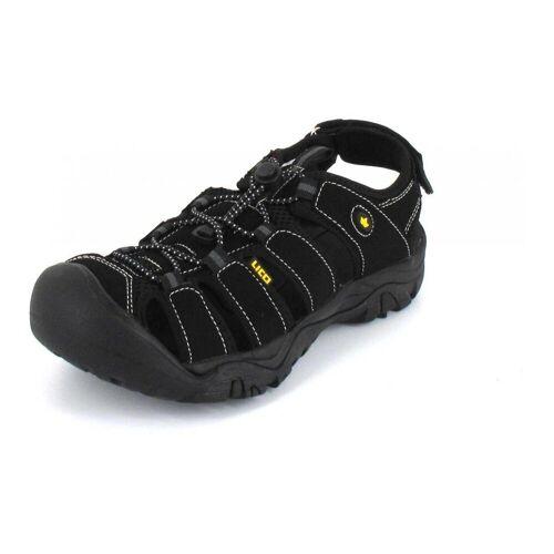 GEKA Sandale