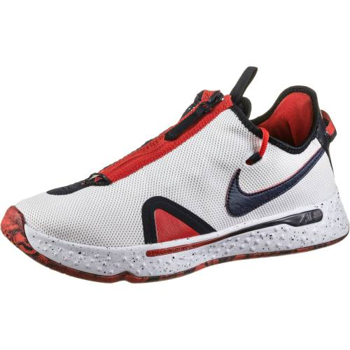 Nike »PG 4« Basketballschuh