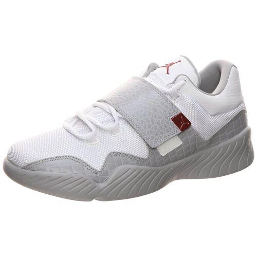 Jordan »J23« Basketballschuh