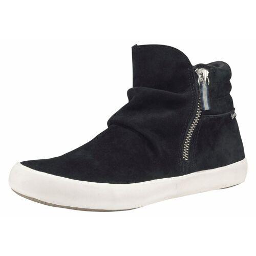 Keds »MIDTOWN ZIP BOOT S« Sneaker