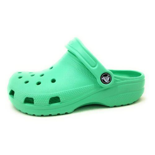 Crocs »Clogs« Schlappen