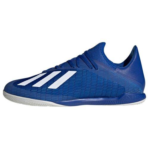 Adidas Performance »X 19.3 IN Fußballschuh« Fußballschuh