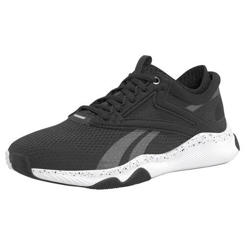Reebok »HIIT TR W« Fitnessschuh, schwarz-weiß