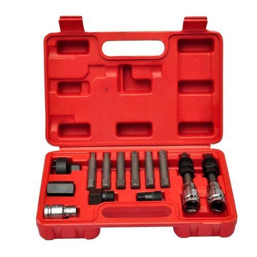 vidaXL Werkzeug »Lichtmaschinen Werkzeug«
