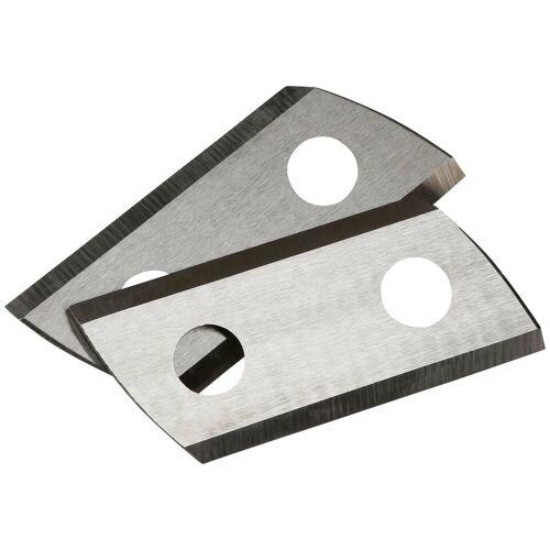 Einhell Messerklinge, für Messerhäcksler »GC-KS 2540 CB«