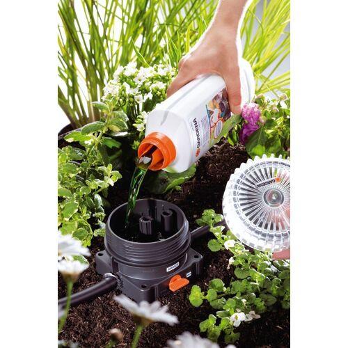GARDENA Bewässerungssystem »Micro-Drip-System, 08313-20«, Mischgerät Tropfbewässerung