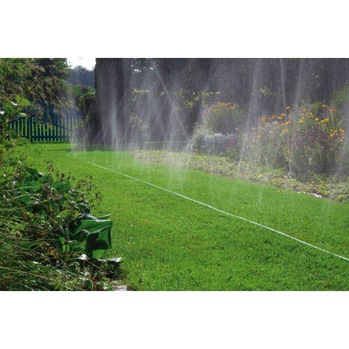 GARDENA Bewässerungsschlauch »Schlauchregner, 01998-20«, L: 15 m