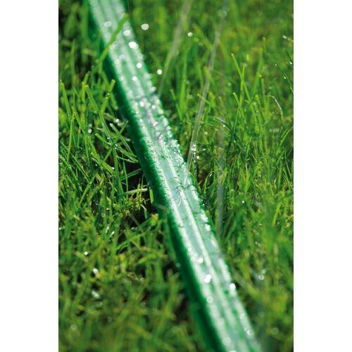 GARDENA Bewässerungsschlauch »Schlauchregner, 01995-20«, L: 7,5 m