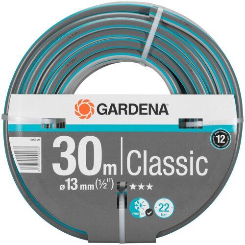 GARDENA Gartenschlauch »Classic, 18009-20«, L: 30 m, 13 mm (1/2)