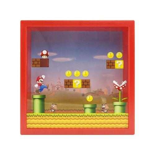 Super Mario Spardose »Spardose«