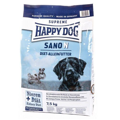 Happy Dog Trockenfutter »Sano N«, 7,5 kg