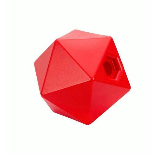 PFIFF Futterball, Futterball, Rot