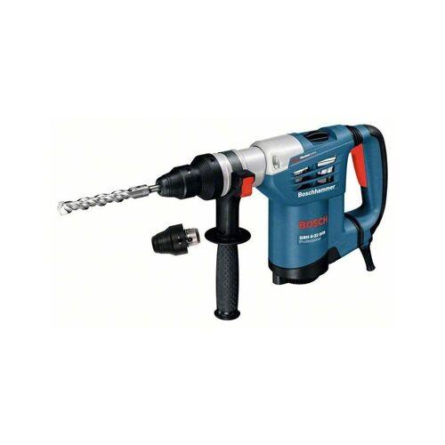 Bosch Werkzeug »GBH 4-32 DFR Bohrhammer«