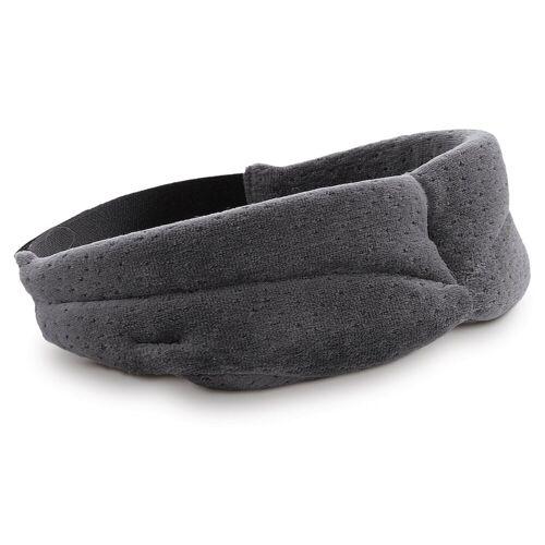 Tempur Schlafmaske »® Augenmaske«, maximal lichtdicht