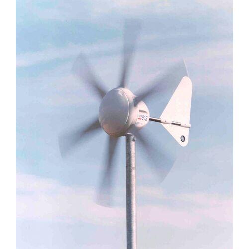 Sunset Mast »913/914i«, 240 cm Höhe, für Windgenerator 913 und 914i