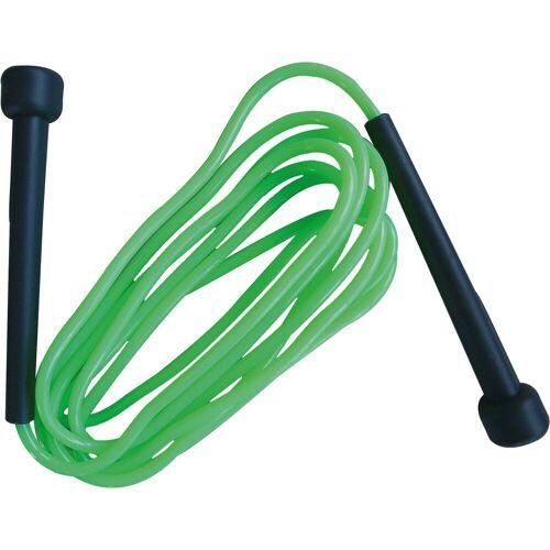 Schildkröt-Fitness Springseil »Springseil Speed Rope«